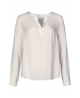 Блузка тонкая