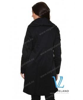 Пальто - транформер