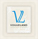 Интернет-магазин VOGUELAND